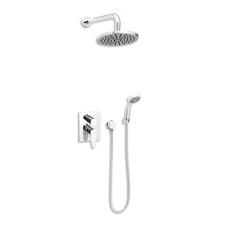 Koupelnová sada sprchová FRESH I