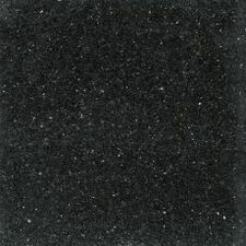 Dlažba a obklad DEKSTONE G 112 L STAR GALAXY leštěný povrch 61x30,5x1cm