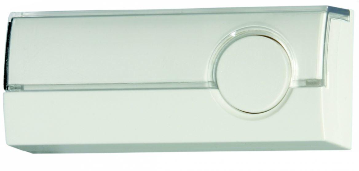 Tlačítko zvonkové Tympol PDJ-213