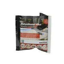 Nátěr revitalizační TopStone PolyaStone Vital 1 kg/bal.