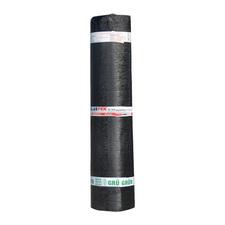 Hydroizolační asfaltový pás ELASTEK 50 SOLO FIRESTOP modrozelený (role/8,1 m2)