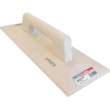 Hladítko dřevěné ENPRO 140×400 mm