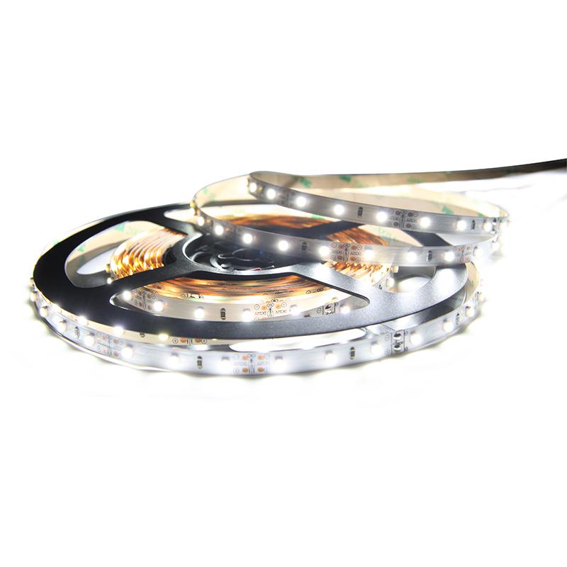 LED pásek MCled, 6000K, 14,4W/m