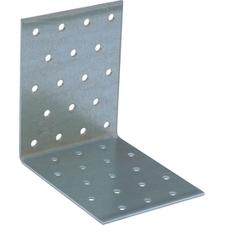 Úhelník hřebíkový 40×120×120×2 mm
