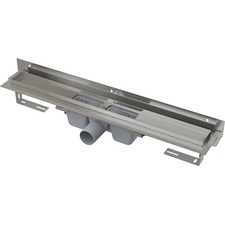 Žlab podlahový Alcaplast APZ4-850 FLEXIBLE