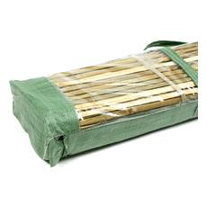 Bambus štípaný 2mx5m - 145420