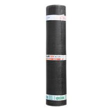 Hydroizolační asfaltový pás ELASTEK 40 COMBI modrozelený (role/7,5 m2)