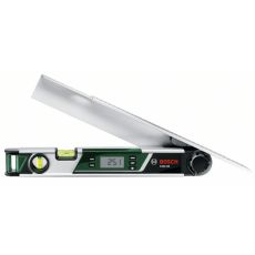 Digitální úhloměr Bosch PAM 220