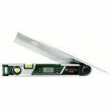 Úhloměr digitální Bosch PAM 220