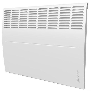 Konvektor přímotopný elektrický 500 W, Fenix ATLANTIC