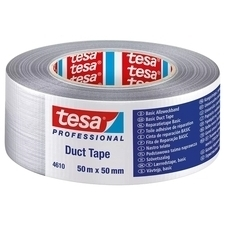 Páska opravná Tesa 4610 50 mm/50 m