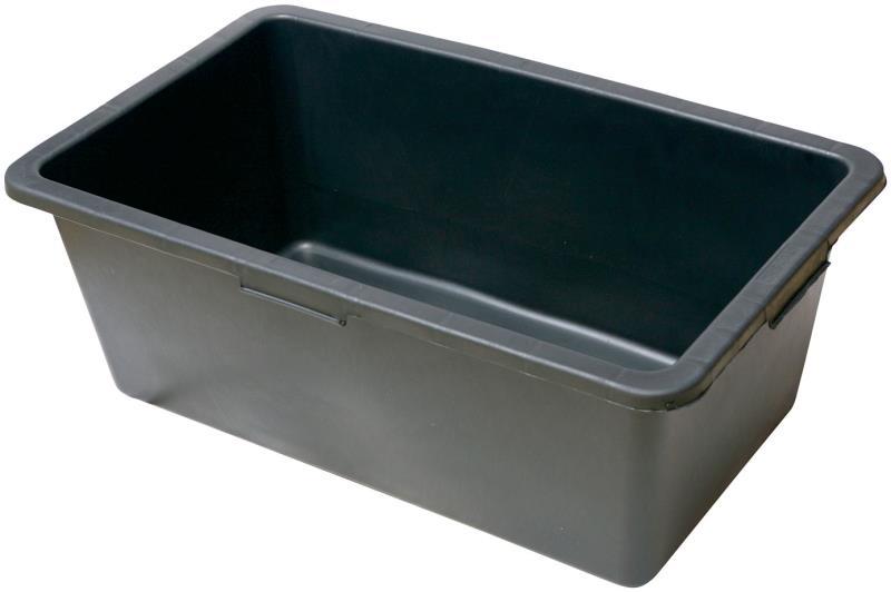 Plastová nádoba 90L