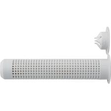 Sítko plastové 12×50 mm