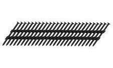 Hřebíky Paslode kroužkové 34 ° 2,5×50 mm