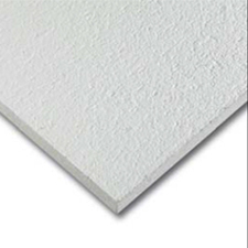 Kazeta podhledová Armstrong Retail Board 600×600 mm