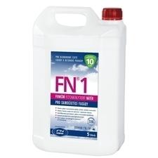 Nátěr ochranný FN nano FN1 mléčný 5 l