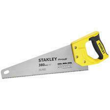 Pila ocaska Stanley OPP STHT20366-1 380 mm 7 TPI