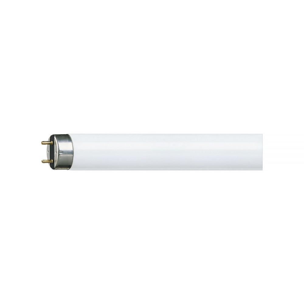 Zářivka G13 18 W teplá bílá, Philips Master TL-D