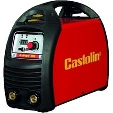 Zařízení svařovací Castolin ArcPower 200