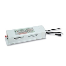 Modul nouzový pro LED panel Ecolite, 45 W