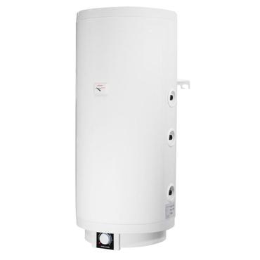 Kombinovaný ohřívač vody Stiebel Eltron PSH 200 WE-L svislý, pravý