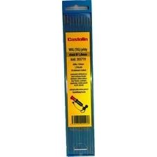 Elektrody wolframové Castolin WIG (TIG) 1,6 mm 10 ks