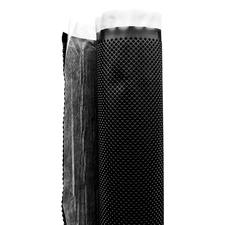 Fólie nopová DEKDREN G8 výška nopu 8 mm šířka 2,0 m (40 m2/bal.)