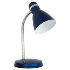 Svítidlo E14 lampa Kanlux Zara 40 W