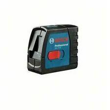 Laser křížový Bosch GLL 2-15