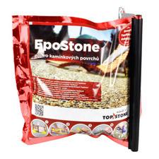 Pojivo dvousloužkové TopStone EpoStone 1,25 kg/bal.