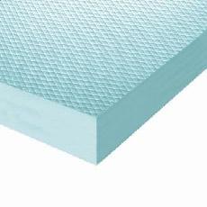 Extrudovaný polystyren