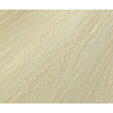 Podlaha vinylová lepená Home patagonia oak beige