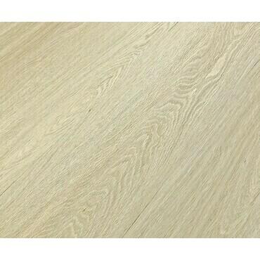 Podlaha vinylová zámková HDF Home patagonia oak beige