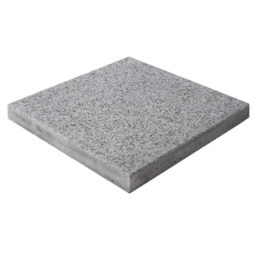 Dlažba betonová DITON PICANTO přírodní 400×400×40 mm