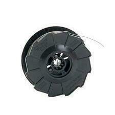 Vázací drát 0,8 mm ocelový
