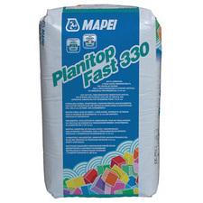Hmota vyrovnávací Mapei Planitop Fast 330 25 kg