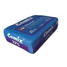 Lepidlo C2TS1 Cemix 375 FLEX 25 kg