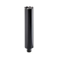 Korunka jádrová vrtací Rothenberger RODIA DX High Speed 5/4˝ 92 mm