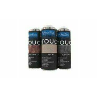 Bazénová zálivka ALKORPLUS TOUCH vanity 900 g