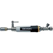 Páječka klempířská Sievert Pro 95 7703-60