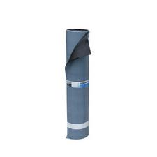 Samolepicí asfaltový pás GLASTEK 30 STICKER PLUS G.B. (role/10 m2)