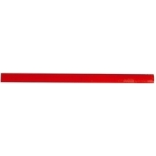 Tužka tesařská 180 mm