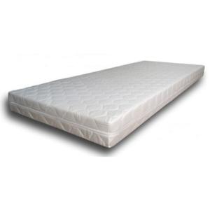 Matrace Comfort sleep, jádro 12cm, 90x200cm