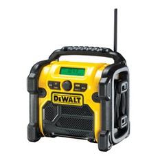 Rádio s analogovým signálem DCR019