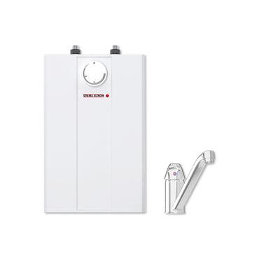 Elektrický ohřívač vody Stiebel Eltron ESH 5 U-N Trend s pákovou baterií