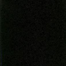 Dlažba a obklad DEKSTONE G 684 L BLACK RAIN leštěný povrch 60x30x1cm, cena za m2
