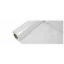 Parozábrana SARNAVAP 500 E, šíře 5 m (bílá)
