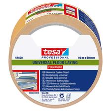 Páska oboustranná Tesa 64620 50 mm/10 m
