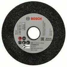 Kotouč brusný Bosch 100×20×27/32 mm 24