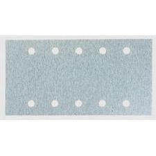 Brusný papír na barvy a laky HILTI W-CFO 280-VP P120